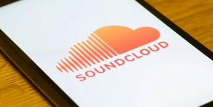 SoundCloud omogućio slanje muzike na streaming platforme