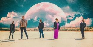 Sputñik objavio spot za pesmu 'Let It All Come To Us By Itself'