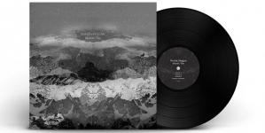"Svarta Stugan release debut album ""Islands/ Öar"""