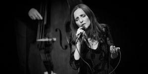 Tamara Obrovac predstavlja Hrvatsku na Songwriter's Expo u Budimpešti