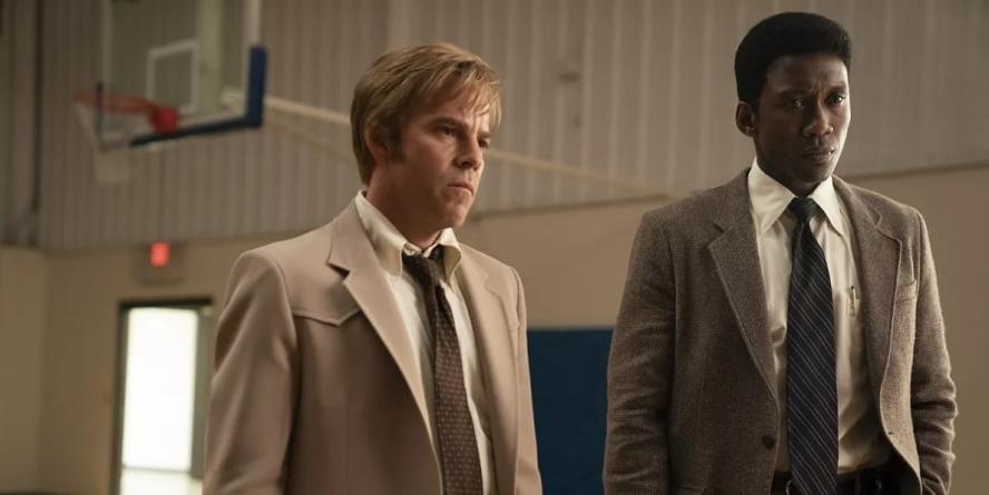 """Prve reakcije na treću sezonu """"True Detective"""""""