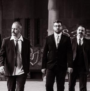 Musicology Barcaffe Sessions nastavlja sezonu koncertom Vasil Hadžimanov benda
