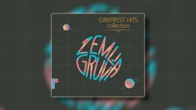 """Zemlja gruva! predstavila """"Greatest Hits Collection"""" povodom 10 godina postojanja"""