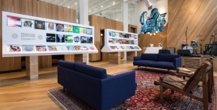Bandcamp otvara svoju prvu prodavnicu ploča