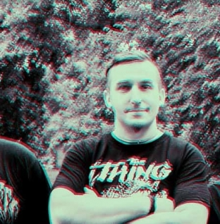 dreDDup se mini turnejom po Srbiji oprašta sa gitaristom