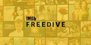 IMDb pokrenuo besplatan video streaming servis