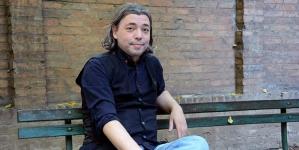 """Dejan Stojiljković:  Ja lično sam inspiraciju našao u seriji koja nije baš mnogo bliska našoj, a to je Marvelov i Netfliksov """"Panišer"""""""