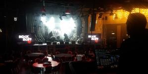 Večeras će se održati najatraktivniji koncertni tulum u Hrvatskoj