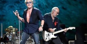 The Who najavili novi album