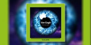"""Van Gogh singlom """"Za suze nema vremena"""" najavio novi album"""
