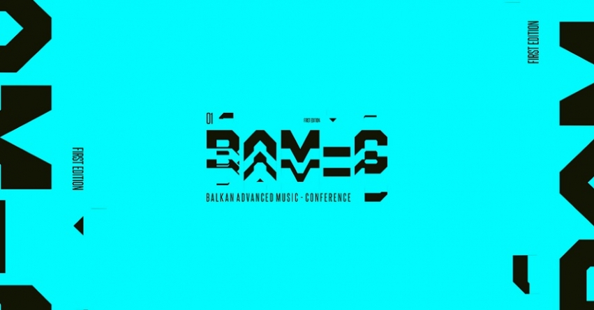 Kultne figure muzičkog biznisa Europe i regiona na prvoj BAM-C konferenciji u Sarajevu