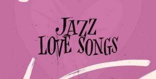 10 najboljih ljubavnih džez pesama – romantična plej-lista