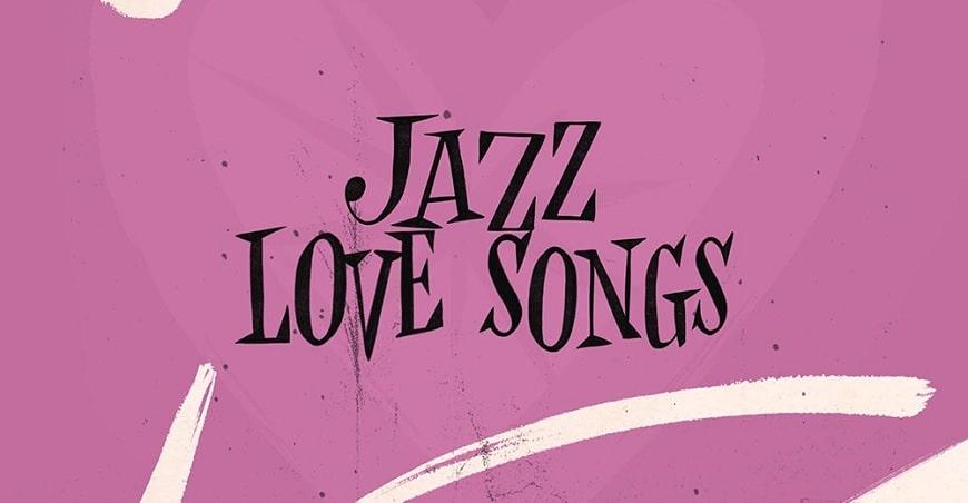 Best-Jazz-Love-Songs