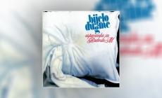 Na današnji dan: Bijelo dugme – 'Uspavanka za Radmilu M.' (1983.)