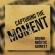 Bruno Mičetić Quintet objavio album 'Capturing the moment'