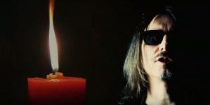 Saša Novak objavio spot za pjesmu 'Crni gavran'