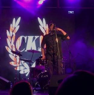 "Crveni karton spotom za singl ""Ko nam je slomio krila"" najavljuje četvrti studijski album"