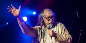 Jovan Matić, frontmen Del Arno Band-a, doživeo infarkt