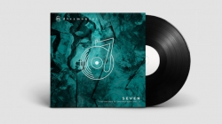Dreamonaut predstavio ambientalni album 'Seven'