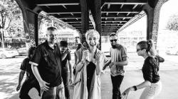 """Intervju: Mirela Priselac Remi (Elemental) – """"Sa svakim novim albumom, trudimo se dobaciti još više nego na prethodnom i stalno iznenaditi"""""""