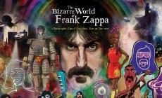 Poznati datumi hologramske turneje Franka Zappe