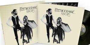 "10 zanimljivosti o albumu ""Rumours"" Fleetwood Maca"