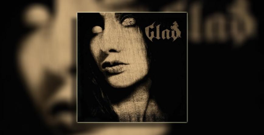 GLAD spotom za pesmu 'Pogrešan dan' predstavio istoimeni album
