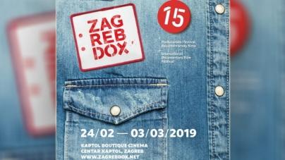 ZagrebDox: Zavrtite Glazbeni globus i pogledajte sjajne glazbene dokumentarce