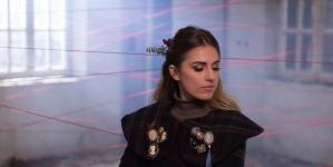 """Intervju: Gordana Marković – """"U ostvarivanju naših snova najčešće smo sami sebi najveća prepreka"""""""