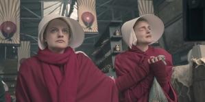"""Objavljen trejler za treću sezonu serije """"The Handmaid's Tale"""""""