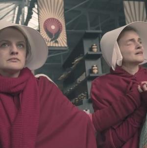 Objavljen teaser za 3. sezonu serije 'The Handmaid's Tale'