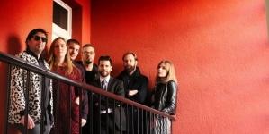 "Ischariotzcky predstavili spot za singl ""So Long"" uoči koncerta u Tvornici kulture"