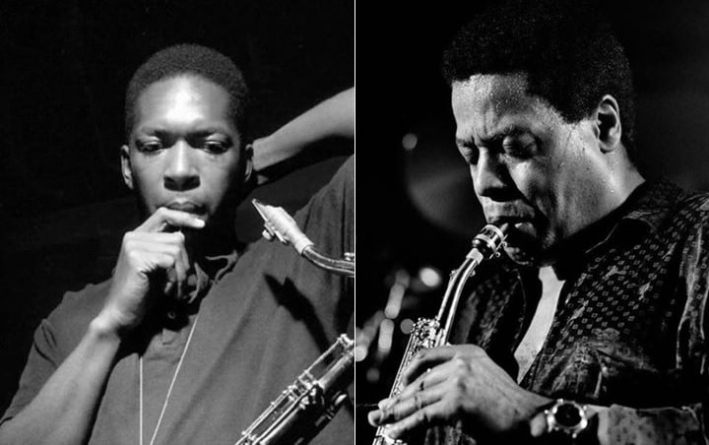 Wayne Shorter i John Coltrane favoriti za nagrade na manifestaciji 2019 Jazz FM Awards