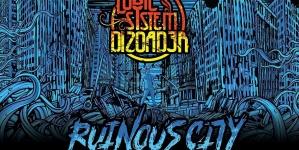 Logic System Disorder novi singl 'Ruinous City' posvetili Davidu Dragičeviću