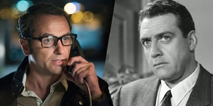 Matthew Rhys novi Perry Mason u mini-seriji HBO-a