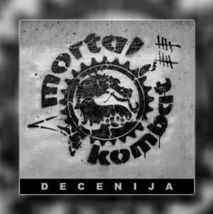 """Mortal Kombat izbacili novi album """"Decenija"""""""
