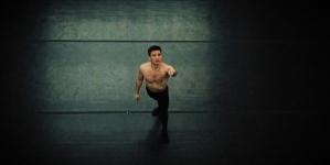 Luce objavila spot za singl 'Čežnja'