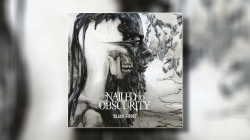 "Album Review: Nailed To Obscurity – ""Black Frost"""