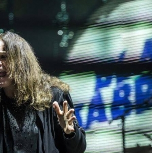 Ozzy Osbourne primoran otkazati sve nastupe zbog upale pluća