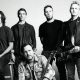"Pearl Jam predstavili novi singl ""Dance Of The Clairvoyants"""