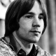 Preminuo Peter Tork, pjevač i basista Monkeesa
