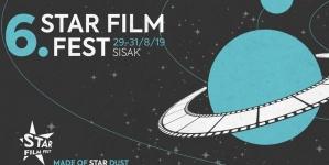 Otvorene prijave za 6. Star Film Fest