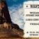 Stonerijada: Wizard of Stone Mountain, Vukojarac, Lord Drunkalot…30.3. u Močvari