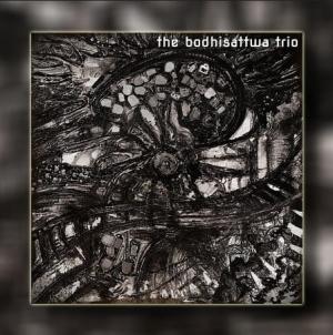 """The Bodhisattwa Trio objavio novo izdanje """"The Grey Album"""""""