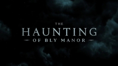 'The Haunting of Hill House' se vraća sa drugom sezonom
