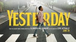 """Yesterday"" –  kako bi izgledao svet ""bez"" Bitlsa"