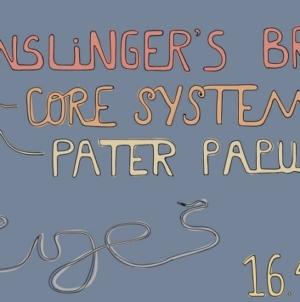 Čuješ?! se približava finalu uz bendove Pater Papula, Core System i Gunslinger's Bride