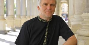 Čuveni litvanski reditelj Audrius Stonis gost 66. Martovskog festivala