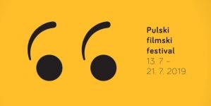 Raspisan javni poziv za prijavu filmova na 66. Pulski filmski festival