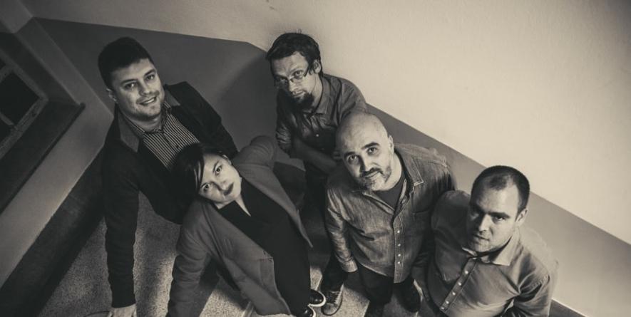 Afion sprema poseban koncert u Hrvatskom glazbenom zavodu